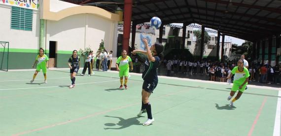 Copa Vilaseca
