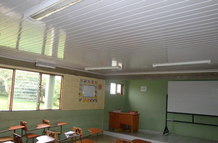 Instalación 19