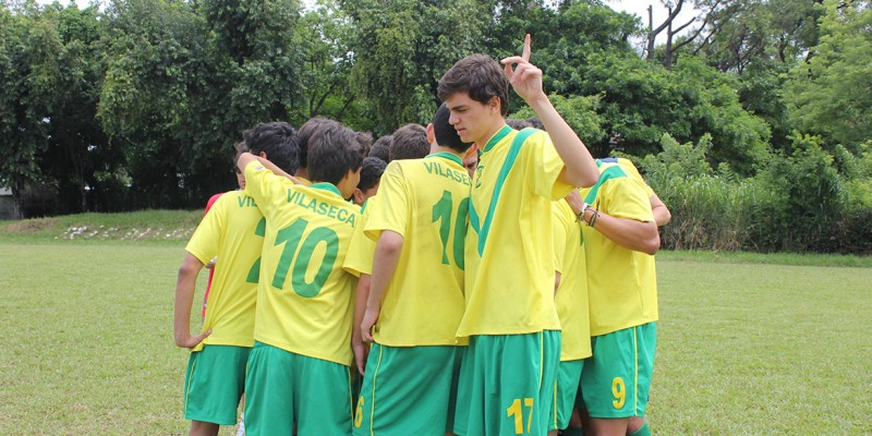 copavilaseca3